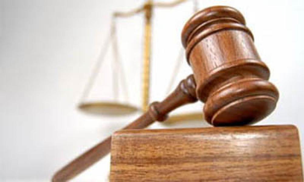 Cabuli Anak Tiri Penderita Autis, Tarikah Napitupulu Divonis 10 tahun Penjara
