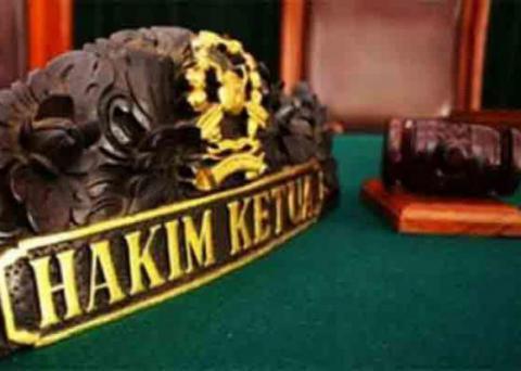 Jual Sabu Setengah Kilo, Warga Aceh Dituntut 13 Tahun Penjara