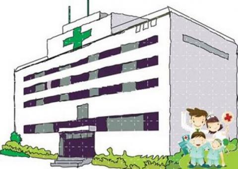 Pasien Meninggal, Keluarga Protes Rumah Sakit