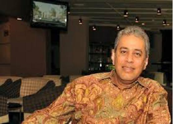 Aklamasi, Kodrat Shah Pimpin MPW PP Sumut