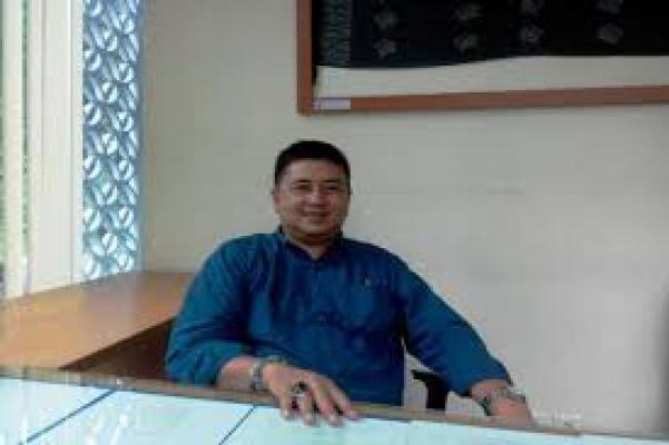 Anggota DPRD Sumut Dukung Penertiban Papan Reklame di Kota Medan