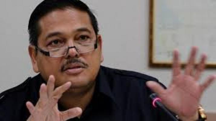 DPD: Pahlawan Gizi Harus Diperhatikan Pemerintah