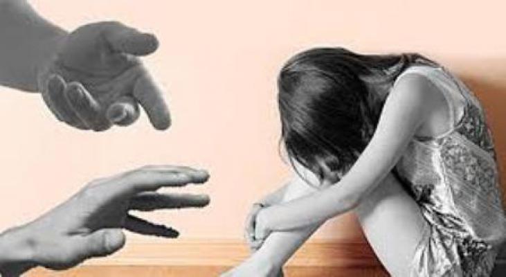 Tercatat 527 Kasus Kekerasan Anak di Sumut, 108 Diantaranya Kejahatan Seksual