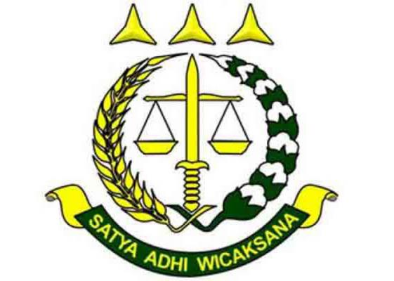 Kejari Medan Tetapkan Kepala SMK Binaan Provinsi Sumut Jadi Tersangka Korupsi