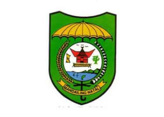 Pemkab Diminta Konsultasi ke DPRD Terkait Anggaran Pilkada Madina