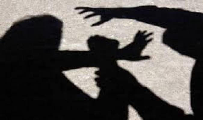 Aksi Kejahatan kepada Wanita Kembali Terjadi di Medan, Bermula dari Media Sosial