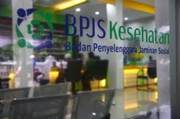 BPJS Kesehatan Divre I Sumut-Aceh Beri Bantuan ke Panti Asuhan