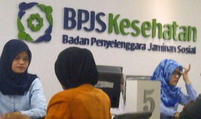 Belum Tercover BPJS, Kepala BPJS Divre I Sarankan Anak Panti Manfaatkan PBI