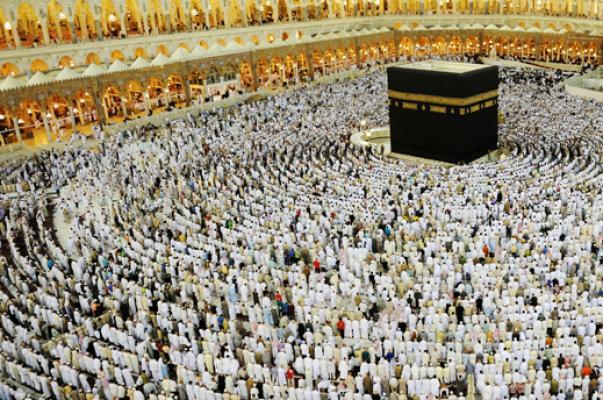 Hari Kelima Tahap Kedua, Kuota Haji Reguler Tersisa 2.329