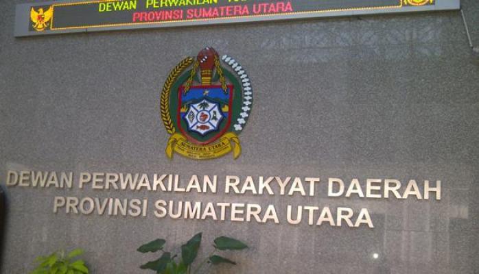 Inilah Nama-nama Mantan dan Anggota DPRD Sumut yang Diperiksa KPK