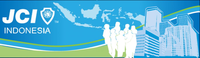 JCI Indonesia Siapkan Ratusan Juta untuk Startup dan Jembatani Kreativitas Anak Muda
