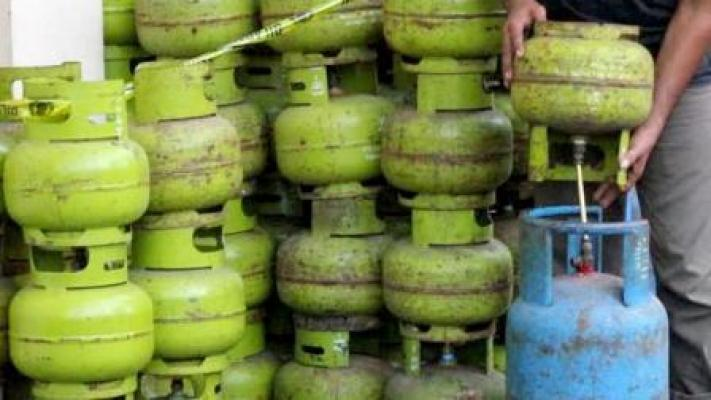 Kedua Pengoplos Gas Elpiji di Deli Serdang Terancam Hukuman 5 Tahun Penjara