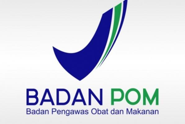 Lakukan Sidak, BBPOM Sita Produk Pangan Senilai Rp 70 Juta dari Pasar di Medan