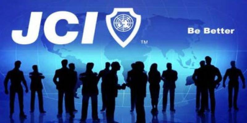 Selain Kompetisi Business Plan, JCI Indonesia Juga Gelar Talkshow Bisnis dan Kepemimpinan