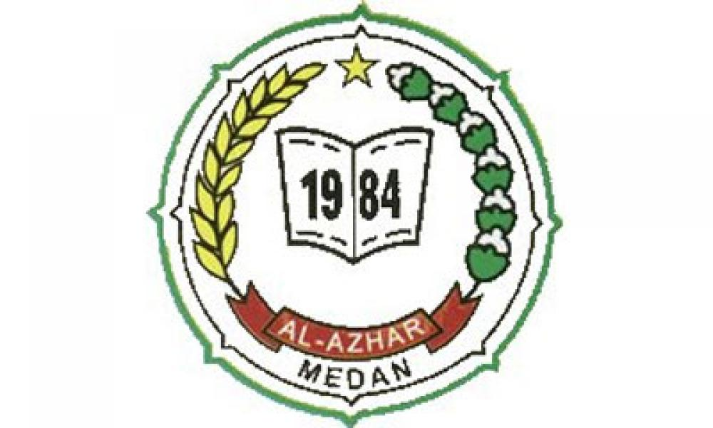 Universitas Al Azhar Medan Matangkan Dosen Pemula