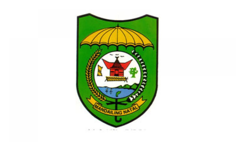 Plt Bupati Madina Akhirnya Umumkan Hasil Ujian CPNS 2013