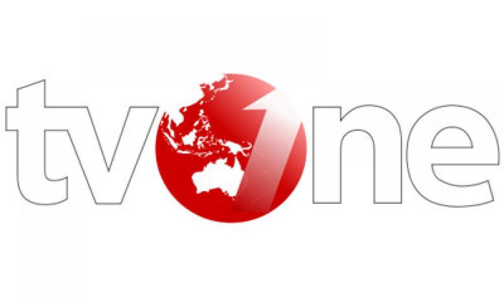 Wartawan di Medan Protes Penyerangan Kantor TVOne