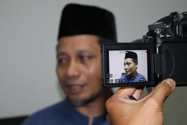 Anggota DPRD Medan Diteror karena Kritik Sistem Penerimaan Siswa Baru