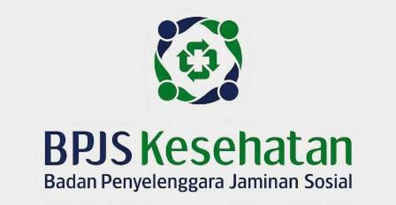 BPJS Kesehatan Gelar Goes To School di SMP Budi Murni I Medan