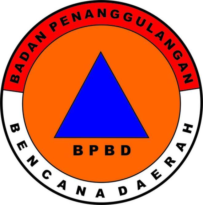 Erry Ogah Ditanya Soal Surat Teguran BNPB