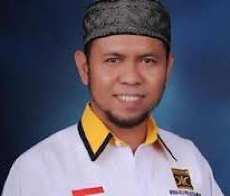 Gagal Boyong Adipura, PKS Minta Walikota Medan Evaluasi Dinas Terkait