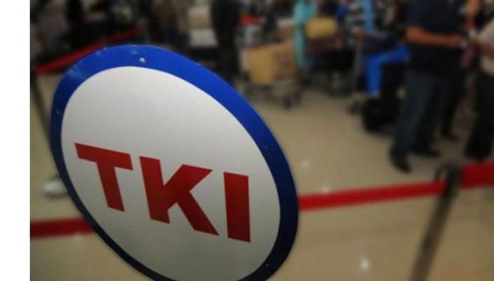 Hingga Jumat Ini, 130 TKI Asal Malaysia Sudah Tiba di Bandara Kuala Namu