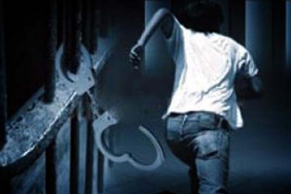 Kaburnya 11 Tahanan, Desakan Pencopotan Kapolda dan Dir Narkoba Menguat