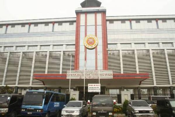 Kapolda Minta Pihak Yayasan SCB Selesaikan Sengketa Tanah dengan Mantan Pangdam I/BB