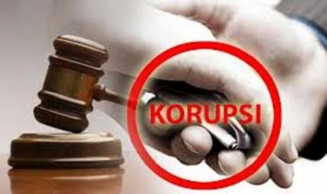 Polda Sumut Siap Tangani Dugaan Korupsi Dispenda