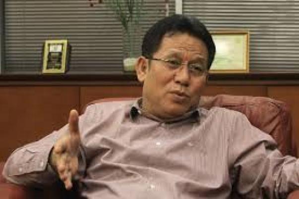 Terkait Inventarisasi Aset Sekolah, Syawal Gultom Khawatirkan Pengawasan Pemprov