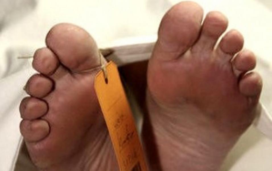 Suami Istri Tewas Keracunan Asap Genset di Medan