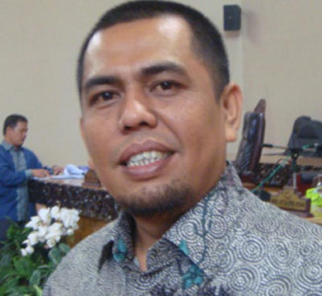 PPATK Diminta Periksa Dugaan Rekening Gendut Oknum PNS Dinas TRTB Medan