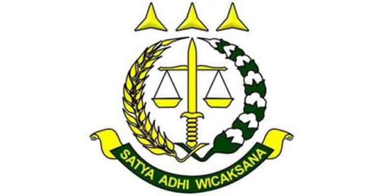 Kejagung Geledah Kantor Gubernur dan DPRD  Sumut