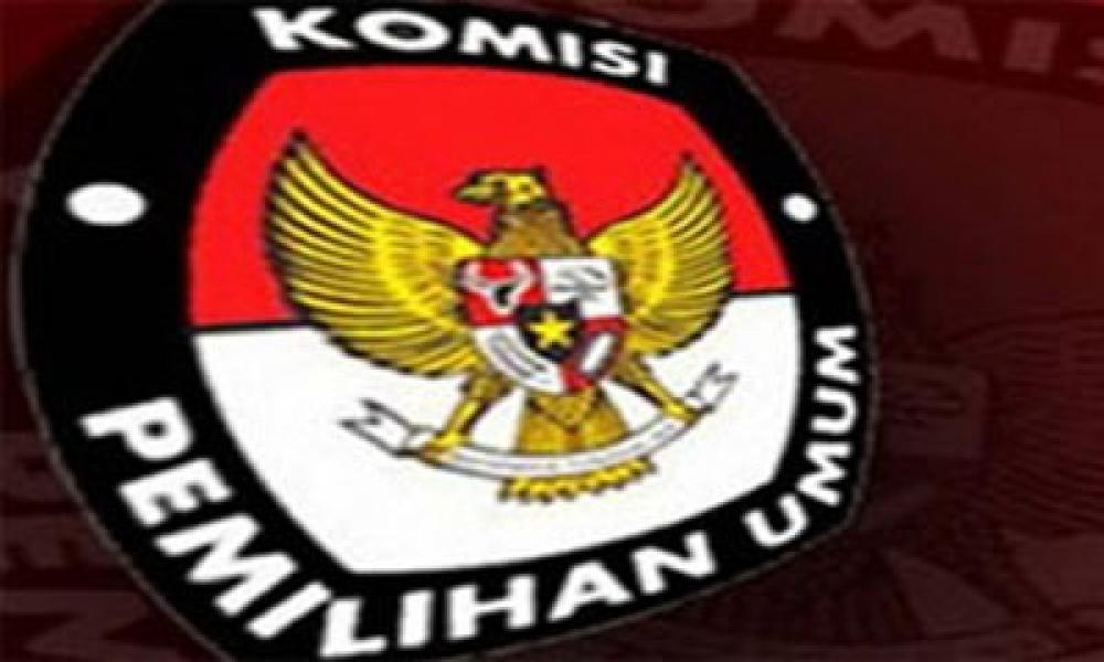 Terbukti PNS, KPU Medan Segera Coret Caleg Nasdem